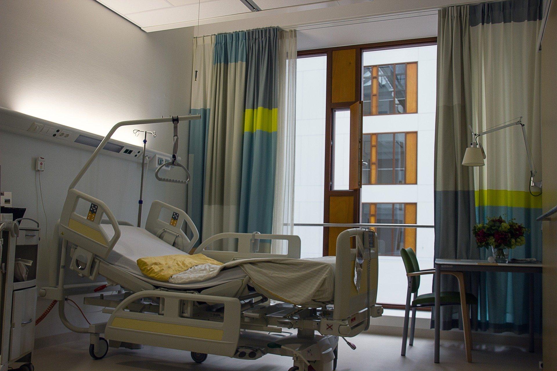 La eutanasia siempre ha sido un tema de debate interesante ya que abarca la moralidad de uno según su perspectiva sobre lo que es la vida o la muerte.