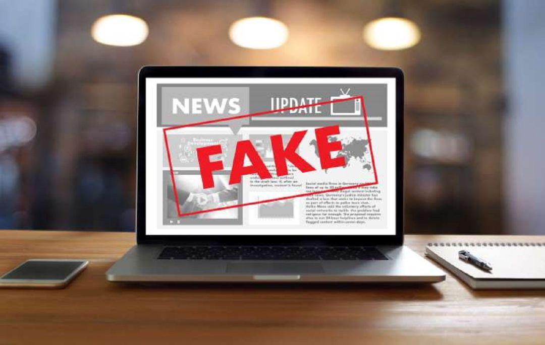 Ciberseguridad. Cómo detectar fake news. Con Rafael Perales: Cómo detectar fake  news | Radio Córdoba | Actualidad | Cadena SER